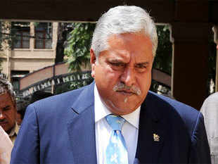 Kingfisher promoter Vijay Mallya is ready to infuse Rs 425 crore into the airline and restart its limited operations as soon as DGCA gives a go-ahead