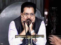 """""""After 26/11 we had suspended dialogue. It was subsequently resumed on a very broad platform. Suspending dialogue and issuing a hostile statement is not a solution, it is not a way out. We will continue the engagement,"""" Chacko said."""