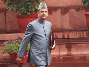 Union Health Minister Ghulam Nabi Azad today stressed the need for creating facilities that are affordable to all
