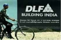 In its latest effort to pare down its debt of over Rs 20000 crore, India's biggest property developer, DLF sold its Amanresorts luxury hotel chain back to original Indonesian owner Adrian Zecha for an enterprise value of around $300 million.