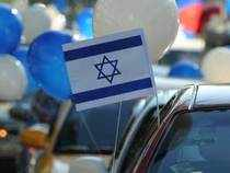 India-Israel FTA: Next round of talks in January