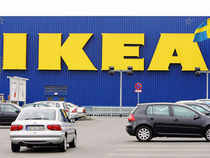 The company has made it clear to the government that for the entire 'IKEA concept' to work, it needs permission to sell its entire portfolio of products
