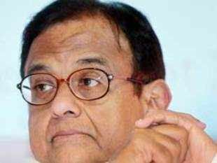 P Chidambaram will review on Monday the preparatory works for implementation of DCT for 15 central-government sponsored welfare programmes in Puducherry
