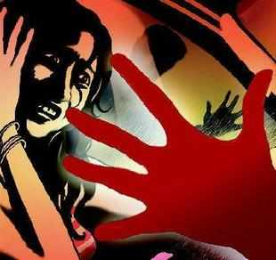 The condition of the 23-year-old girl, who was gangraped in a moving bus here last Sunday, continues to be critical and doctors are subjecting her to various tests today.