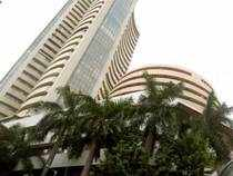 Though the Sensex could not surpass its all-time peak registered in 2008, the sectoral indices like BSE-FMCG, BSE-HC, BSE-CD and BSE-Auto logged their historical highs during the year on hectic buying by foreign funds.