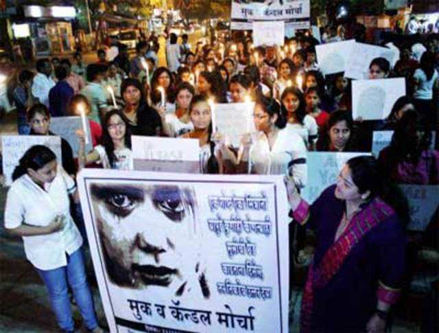 delhi rape case The 2012 delhi gang rape case victim's mother said, it's a legal procedure,  which we want to end soon like my daughter has got justice,.