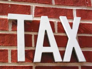 The tax figures are for the period Dec. 1 to Dec. 20. Advance tax collections grew 7.5 per cent on year between April 1 and Dec. 20, the statement added.
