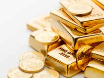 Continuing with last decade's northward journey, gold prices breached the psychological Rs 30,000 level during 2012 to hit an intra-trade historical high of Rs 32,530 (per ten grams) in November