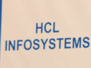 The two companies have signed a Memorandum of Understanding (MOU) to co-operate for joint initiatives and the partnership is expected to create new market opportunities and contribute to the expansion of the crisis management solution market in the country, HCL Infosystems said in a statement.