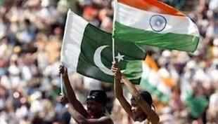 Ind vs Pak: Pakistan beat India by 5 wickets to take 1-0 series lead