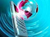 Planning Commission for audit of spectrum usage