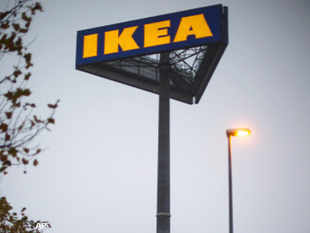 "The proposal will come up before FIPB on Dec 31. The Finance Ministry will ""review the request of DIPP"" to allow IKEA to come up in India with its global model."