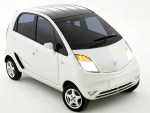 People who are closely associated with the project say an all-new Nano could hit the roads in another 12 months with a price tag of around Rs 2.5 lakh for the base petrol version.