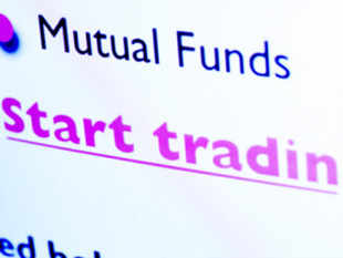 IDBI Mutual Fund has an average assets under management of around Rs 5,412 crore by the end of September quarter.