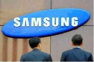 South Korean company Samsung Electronics today said it has sold more than 10 million Galaxy devices in the Indian market since the launch of the first Galaxy device, 'Galaxy S', in June 2010.