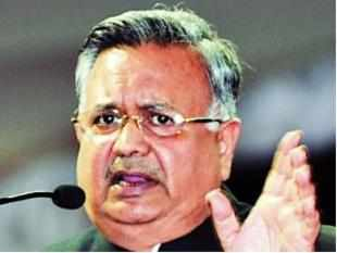 Raman Singh said inordinate delay in decision making and complicated procedures for clearances were hurting the country's economy growth.