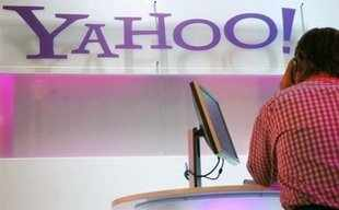 Digital marketing company Getit announced its association with Yahoo wherein Getit will power results under Yahoo Local.