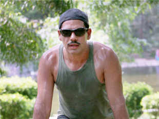 Probe report on Robert Vadra-DLF land deals today?