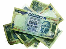 After touching an all-time low in June, the rupee has strengthened against the dollar. Experts see better days ahead for the rupee in the new year.