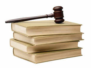 Companies in India prefer to resolve their commercial disputes outside courts, through independent third-parties and a process called arbitration.