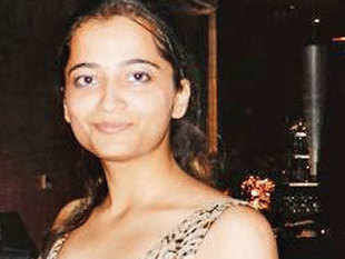 Geetika was found dead on August 5 in Delhi. In one of her suicide notes, the woman said she was ending her life due to harassment by Kanda