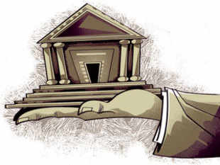 Parliament recently approved the Banking Laws (Amendment) Bill that would give RBI powers it had sought in relation to the boards of banks.