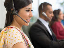 In Delhi-NCR alone, BPO-ITeS have been affected to the extent of 40 per cent. There are about 2,200 ITES and BPO units in this region, where over 2.5 lakh women work.
