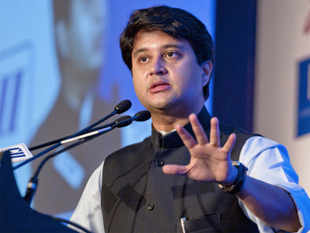 The long pending issue of signing of the Fuel Supply Agreements (FSAs) between power companies and Coal India, which may solve the problem of shortage to an extent, would be done soon as has been assured by Power Minister Jyotiraditya Scindia.