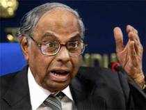 Non-corporates should get preference in bank licences: C Rangarajan, PMEAC chairman