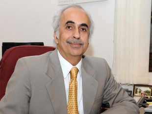"""""""There was some ambiguity earlier on whether it (pricing) is coming from Petroleum Ministry or it is driven by the oil companies. Now, since we have the written comments from the Ministry, if we proceed, we will proceed on with the oil companies,"""" CCI Chairman Ashok Chawla told PTI in an interview here."""
