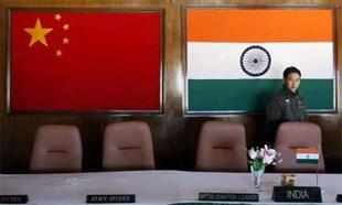 National Security Advisor Shivshankar Menon, Dai to discuss Sino-India border problem