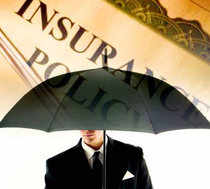 Insurance regulator IRDA told the court that if it comes across such companies it shall take them to task.
