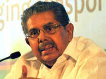 Minister of overseas Indian affairs Vayalar Ravi has extended the support of his ministry to the new Gopio chapter and has announced that he will visit Reunion Island soon to build links between the people of Indian origin there and his ministry.