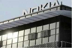 I-T Department has said Nokia has defaulted on some tax payments and has also raised questions on recent changes in its accounting policy and business strategy.