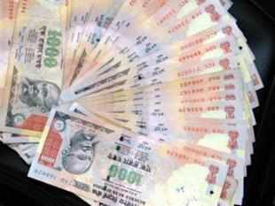 The 1,000-page report was submitted to the finance ministry by the National Institute of Public Finance and Policy (NIPFP) in the last week of December. The finance ministry is taking a view on it before deciding to table it in Parliament, sources said.