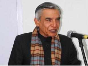 On Wednesday, railway minister Pawan Kumar Bansal surprised many with the timing of an across-the-board fare hike, the first in a decade. Next up is an increase in fuel prices, including for cooking gas cylinders.