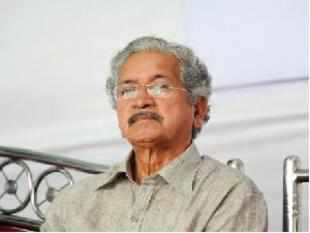"""I would say this government is senseless. The government should not engage in dialogue with Pakistan. Instead, a befitting reply should be given,"" Shiv Sena group leader in Maharashtra Legislative Assembly Subhash Desai said at a press conference here."