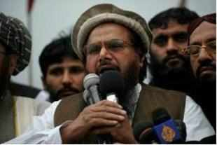 Kashmir violence could turn 'ugly', warns Hafiz Saeed, Lashkar-e-Taiba