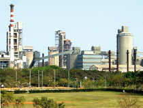 There is more to south India's No. 2 cement maker than the fact that its chairman is one of the highest paid in the country. It is setting some industry benchmarks too.