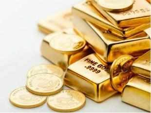 Finance Minister P Chidambaram has already expressed concern over rising imports of the precious metal and hinted at hiking duty on gold imports to curb its demand.