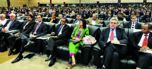 Budget 2013: Industrialists demand growth-oriented proposals