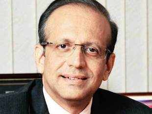 HDFC Asset Management Company's managing director Milind Barve will complete three decades next year with the HDFC group, which owns India's second-largest private sector bank by assets.