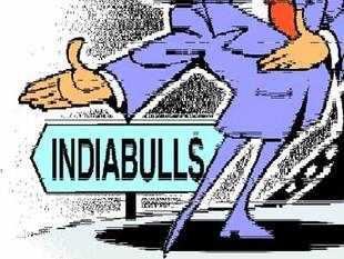 Indiabulls Mutual Fund garners Rs 102 crore through gilt fund