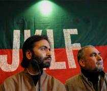 Jammu and Kashmir Liberation Front today said it will soon hold a 48-hour hunger strike in the national capital to highlight the plight of Kashmiri prisoners languishing in different jails in the country.
