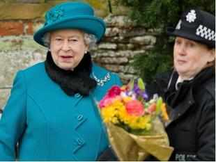 In an age of emails and texts, Queen Elizabeth II, known for her partiality towards the traditional method of writing letters, is looking for a correspondence officer to help her with her mails.