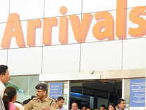 Come February, flying from Chhatrapati Shivaji International airport in Mumbai will be costlier as AERA today approved a 154% rise in development fee from passengers
