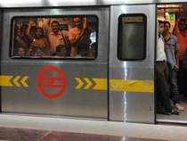 Travel in Delhi Metro might get costlier 5 months down the line with a Fare Fixation Committee expected to come out with its recommendations on fare hike.