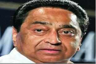 Parliamentary Affairs Minister Kamal Nath has admitted that there is a disconnect between urban India and the political class.