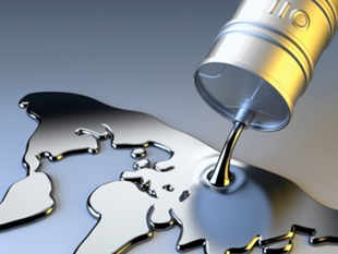 Apparently perceiving international sentiment for tightening sanctions on Iran, India has been reducing its dependence on Iranian oil, CRS said.