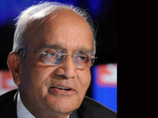 If hikes take place in small increments, it will not have any impact till several such increases along perhaps with some reductions in petrol prices, says RC Bhargava, Maruti Suzuki.